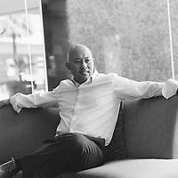 Neil Alcala Business Portraits