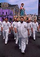 St. Peter's Fiesta
