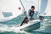 College Sailing