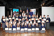 Portmarnock Community School - Action Ireland.