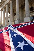 Confederate Memorial Day Columbia