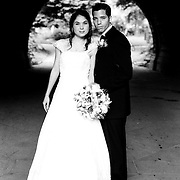 Wedding-Colleen and Elias