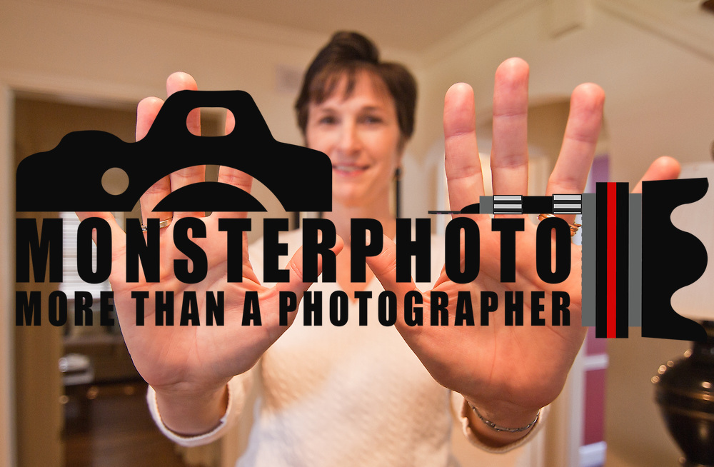 12/03/10 Wilmington DE: Nancy Doorey who suffers from Dupuytren's Contracture had successful radiation treatment at Christiana Care for Dupuytren's Contracture...Special to The News Journal/SAQUAN STIMPSON