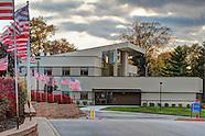 RBVetCo Erie VA Mental Health Bldg