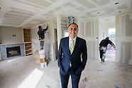 Paul Rahimian of Parkview Financial LLC