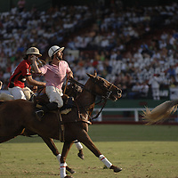 horseball pictures argentina championships