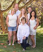 Gill Family 8-24-14