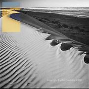 Simpson DesertSimpson DesertSimpson Desert
