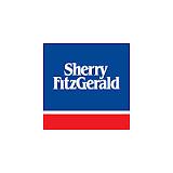 Sherry FitzGerald Head Shots  08.11.2016