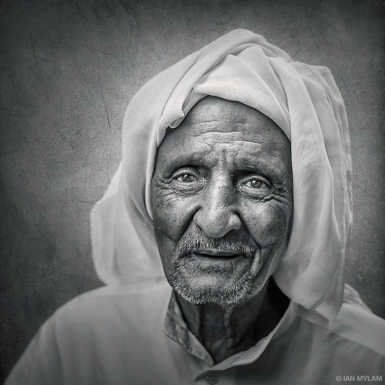 Manama Souk, Bahrain, 2013