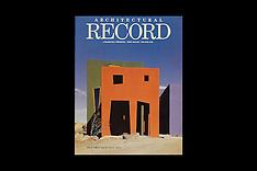 Covers Books & Magazines