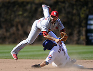 2013 MLB Collection