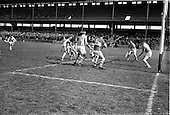 1964 National Hurling League Semi-Final Laoghis v Antrim