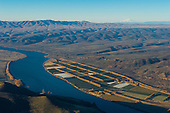 Wahluke Slope & Ancient Lakes AVAs purchased 2014+2015