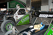 2010 Lucas Oil Off Road Racing Series held at Miller Motorsports Park in Tooele, Utah