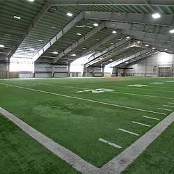 IAC Indoor Athletic Center