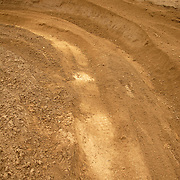 2006 ITP QuadX Rnd6-Track