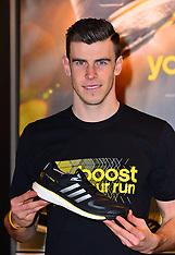 FEB 27 2013 Gareth Bale