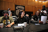 3/9/2010 - Snoop Dogg and Cypress Hill