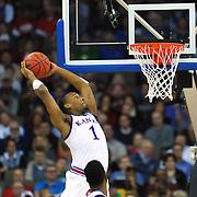 2015 NCAA Division I Men's Basketball Championships