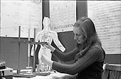 1971 Young Scientist Exhibition