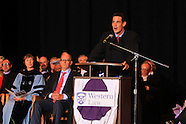 2015 Western Law Convocation