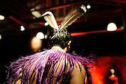Servier Wellington Conference 2014<br /> Photo: Mark Tantrum / www.marktantrum.com