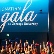 Ignatian Gala 2015 (Photo by Rajah Bose)