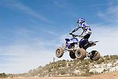 2007 ITP Quadcross-Rnd2-Race8