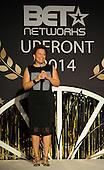 4/7/2014 - BET Networks Upfront 2014