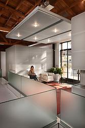 Rachlin Architect - Rachlin Office Culver City, CA USA 2014 -  Photography by Tom Bonner - Job ID 5997