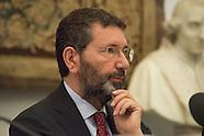 20150812 - Marino presenta gli interventi per il Giubileo