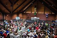 2014 Institute on Liturgy, Preaching and Church Music