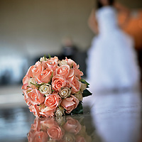 Laura & Daniel's Wedding