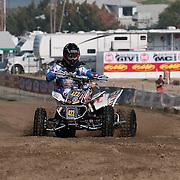 2011 WORCS ATV-Round 1-Pro Practice