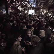 10/23/11 Philadelphia PA: TEASE exhibition Sunday, Oct. 23, 2011 at National Mechanics in Philadelphia Pennsylvania.<br /> <br /> Monsterphoto/SAQUAN STIMPSON
