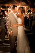 Ross & Lindsay's Wedding 2
