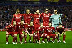 110224 Liverpool v Sparta Praha