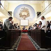 Sinodo Valdese