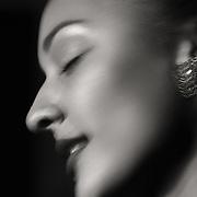 Mara Hruby @ Liv, DC 11/17/11