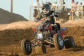 2007 ITP Quadcross-Rnd8-Practice
