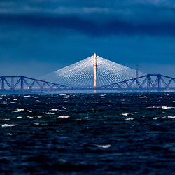 Firth of Forth 6/4/2017