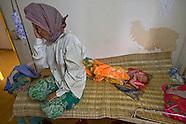 Cambodia, The Forgotten Country, 2009