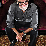 George Romero Fantastic Fest