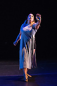 Santa Clara University Department of Theatre & Dance – Fall Dance Festival