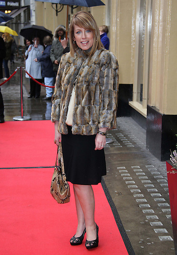 fay ripley what's for dinner