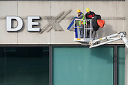 20120227 Dexia bank signs removed