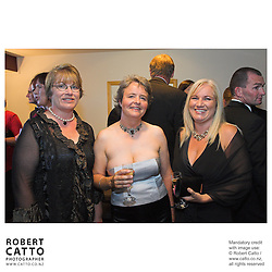 The Human Resources Institute of New Zealand's annual awards (in conjunction with Unlimited and John Robertson & Associates) for 2005 are held at the Duxton Hotel Ballroom, in February '06.  The event organised by Clockwork Group.