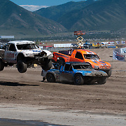2010 LOORRS-Round 5-Unlimited Pro 4 - Main