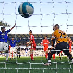 071020 Everton v Liverpool